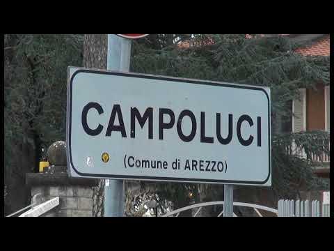 Campoluci, ennesimo colpo in zona: bottino da 10 mila euro