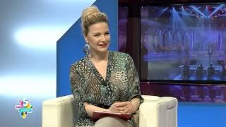 Takimi I Pasdites - Bujar Qamili! (2 Maj 2014)