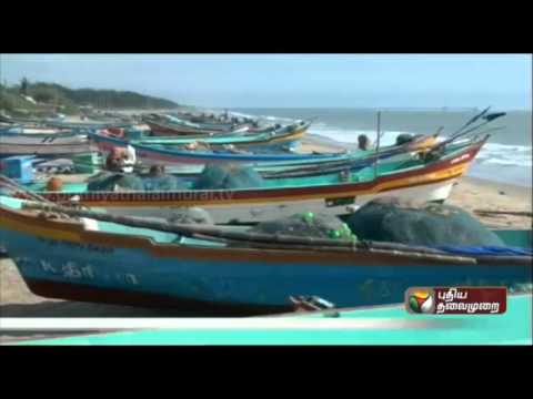 9-Tamil-Nadu-fishermen-arrested-by-Sri-Lankan-Navy