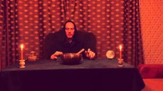 Диагностика и снятие порчи самостоятельно — Базарнов А.А. — видео