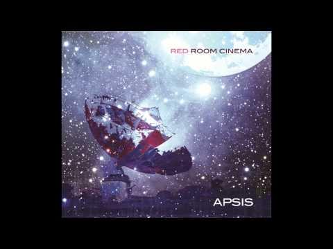 Red Room Cinema - Apsis IV. A Storm of Meteorites