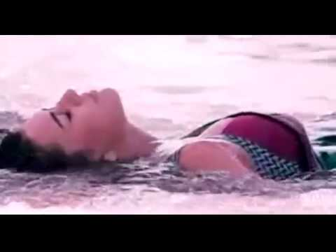 hansika actress fucking in beach