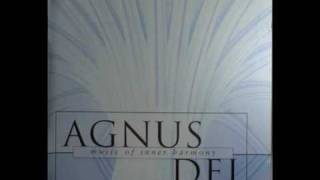 Samuel Barber - Agnus Dei
