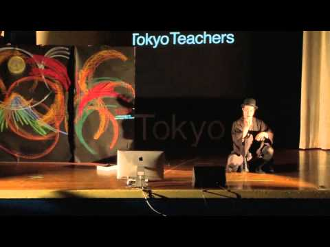 Ryo - In the spirit of ideas worth spreading, TEDx is a program of local, self-organized events that bring people together to share a TED-like experience. At a TED...