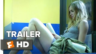 Nonton The Girl Who Invented Kissing Trailer #1 (2017) | Movieclips Indie Film Subtitle Indonesia Streaming Movie Download