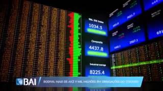 Mercados ao Minuto 10-08