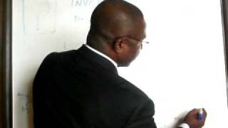 Invention Technology Program Lecture On Inventive Code&Decode Brackets.AVI