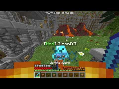 how to join premium servers with cracked minecraft 2016