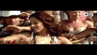 Yee Lokamantha - Race Telugu - Saif, Katrina, Bipasha&Akshaye Khanna - Full Song