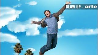 Video Top 5 musical Jim Carrey - Blow Up - ARTE MP3, 3GP, MP4, WEBM, AVI, FLV Juli 2018
