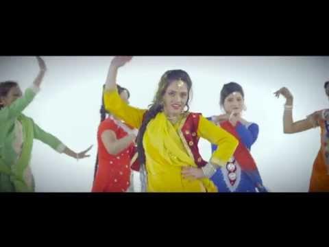 Video KROWN - Saddi Hiq (feat. Gurnam Bullar) *****OFFICIAL MUSIC VIDEO***** download in MP3, 3GP, MP4, WEBM, AVI, FLV January 2017