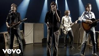 Phoenix - Everything Is Everything full download video download mp3 download music download