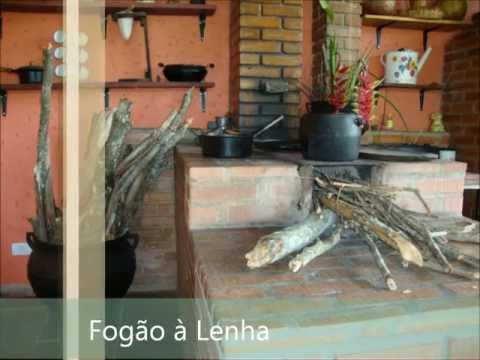 Sítio Lobo Guará
