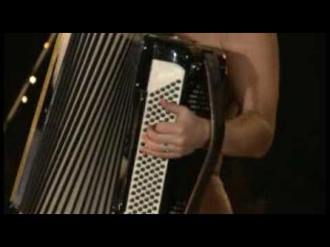 zamar---tango-argentino