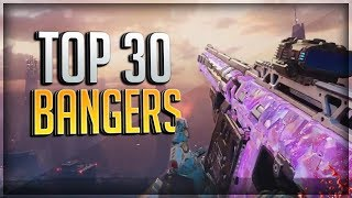 How... JUST HOW DID HE HIT THAT?! Some of the these Black Ops 3 Trickshots are unbelievable...** NEW MERCH: http://bit.ly/2sqnsxA **PREVIOUS UPLOAD: https://www.youtube.com/watch?v=LHtvfsHm_gs&t=264sFOLLOW MY SNAPCHAT: KIERANMAGEEFollow us on TWITTER: https://twitter.com/AgonyClick here to get my Computer:http://ironsidecomputers.com/INSTAGRAM: http://instagram.com/FaZe_Agonyhttp://instagram.com/kieran_fazeCome watch us LIVESTREAM: http://www.twitch.tv/agonyHope you guys enjoyed! Be sure to check the links above for more AGONY! :D