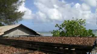 Tahaa French Polynesia  city photos gallery : Tahaa, French Polynesia