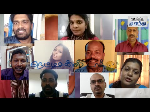 India-at-Olympics--A-post-mortem-Netizens-Talk-Tamil-The-Hindu