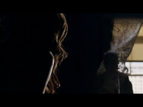 Insidious: Chapter 3 - Teaser Trailer