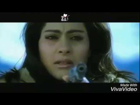 Video Fanna movie Best love scene Whatsapp status download in MP3, 3GP, MP4, WEBM, AVI, FLV January 2017