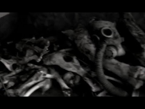 BELPHEGOR – Rehearsal Trailer 2014 (OFFICIAL TRAILER)