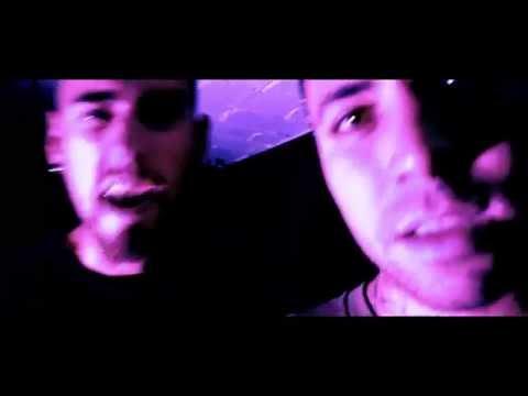 "DK Rocket – ""Fama Crescit"" [Videoclip]"