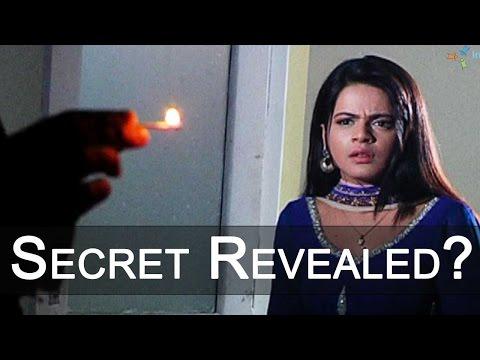 What secret Bihaan is hiding from Thapki?