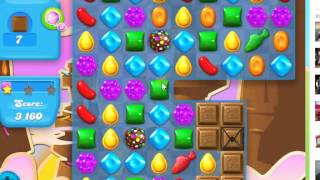 Subscribe to this channel for updatesPlease rate this video.  Thank you!!!How to beat Candy Crush Soda Saga Level 71 - 3 Stars - No Boosters - 61,960ptsHope this helpsOn a scale of 1 to 10 with 10 being the toughest, I rate this level a 6This is the strategy that I have used to beat this level which can be found at king.com, facebook.com and in your mobile phone's app store""