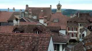 Murten Switzerland  City pictures : Murten, Switzerland