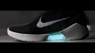 Nike - A Secondary Market Analysis