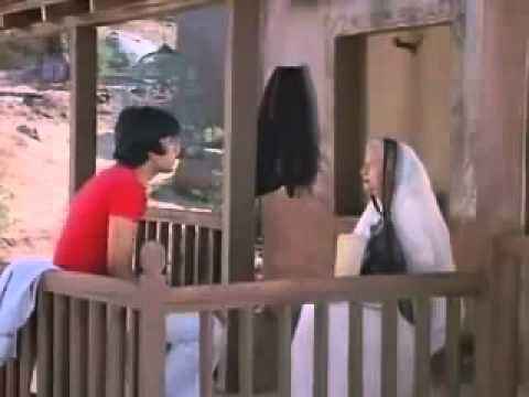 Video YouTube   Sholay Dub download in MP3, 3GP, MP4, WEBM, AVI, FLV January 2017