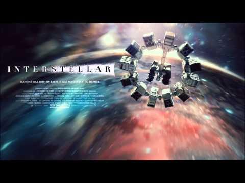 Interstellar Soundtrack – Spinning Dock (Docking Scene Music)