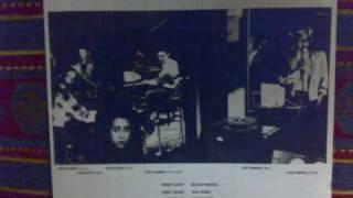 RACIST FRIEND - SPECIAL AKA - 1984