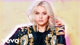 Video Zara Larsson's shadiest/diva moments MP3, 3GP, MP4, WEBM, AVI, FLV Januari 2018