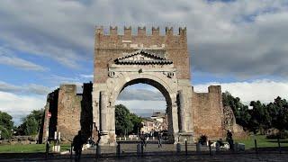 Rimini Italy  City pictures : Rimini Italy