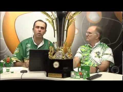 Famiglia Palestra TV 05/03/2014