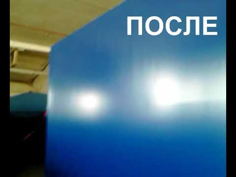 Тент на прицеп для Газели ЗАО ТВСвязь Пензатент г.Пенза