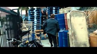 Nonton [CUT] Rapidos y Furiosos 4 - TVXQ