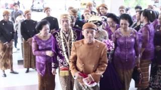 Klaten Indonesia  city photos : Wedding Fera & Tri at Klaten Indonesia