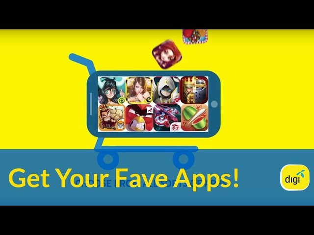 how to pay for apps on google play
