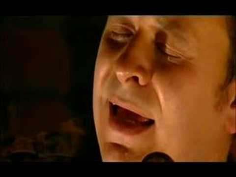 Manic Street Preachers - Indian Summer Acoustic