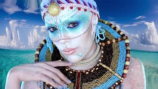 """Nonton """"PEARL"""" MAKEUP TUTORIAL « VALERIAN AND THE CITY OF A THOUSAND PLANETS «LoLo Love Film Subtitle Indonesia Streaming Movie Download"""