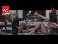 Fibi & Eva - Paris London Video