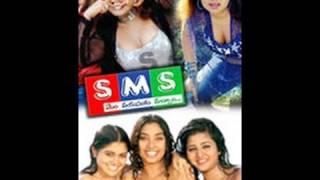 SMS (Mem Vayasuku Vacham) - Full Length Telugu Movie - Abhinayasri - Muntaj - Kalaimamani