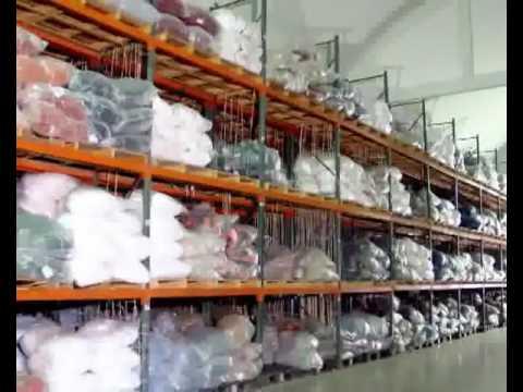 Masood Textile Mills