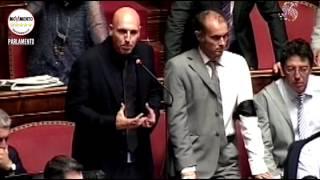 Carlo Martelli smonta punto per punto la riforma della scuola di Renzi