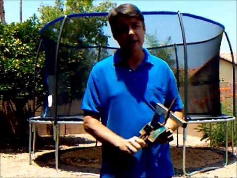 EDGR hand tool Video 2 (видео)
