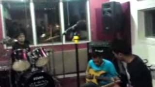 Download Lagu cromok-misty version karl cover dr ganu Mp3