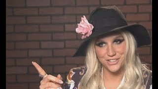 Facebook Page: https://www.facebook.com/jasonayoutube/?ref=bookmarksA NEW MESSAGE FROM KESHA...music industry kesha news jason a 2017
