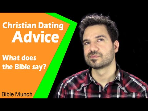 What does god think about online dating