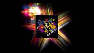 Video IDIO&IDIO - #melbys